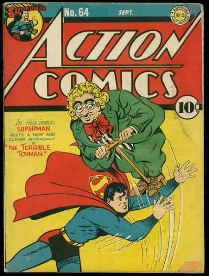 http://www.coverbrowser.com/image/action-comics/64-1.jpg