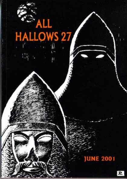 All Hallows - 7/2001