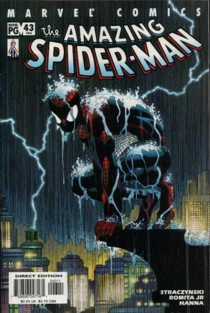 [Debate] Comics & Actualidad (Reboot) - Página 7 43-1
