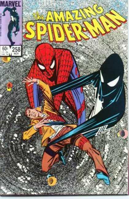 [Debate] Comics & Actualidad (Reboot) - Página 7 258-1