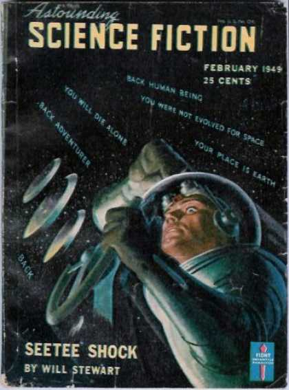 Astounding Stories 219