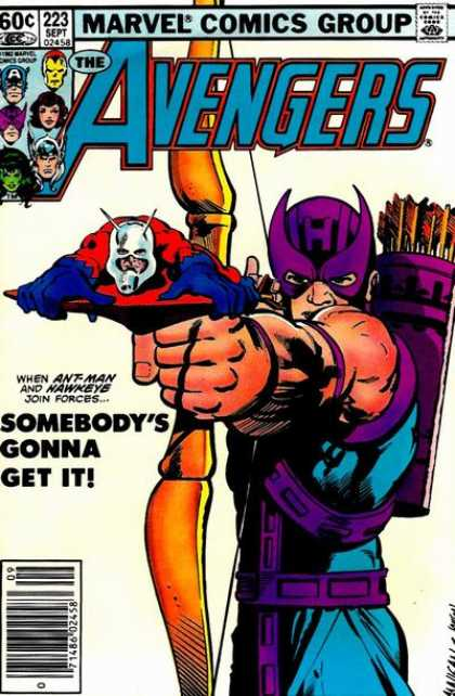 http://www.coverbrowser.com/image/avengers/223-2.jpg