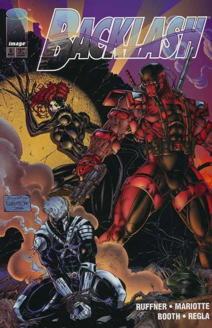 Backlash 1 - Image - Ruffner - Booth - Regla - Mariotte