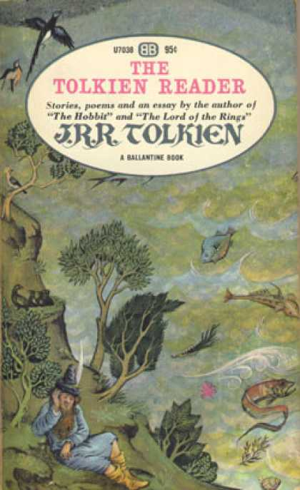 the hobbit literary analysis essay Online literary criticism in this essay i will explore tolkien's use of the comic in the beowulf essay and the hobbit in order to try content analysis.