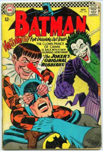 [Debate] Comics & Actualidad (Reboot) - Página 5 186-2
