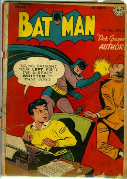 [Debate] Comics & Actualidad (Reboot) - Página 5 35-1