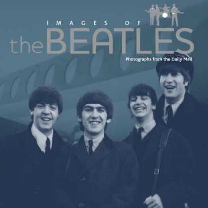 "Beatles Books - "" Beatles "" (Images)"
