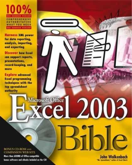 Книга содержит все, что необходимо для изучения основ Excel и.