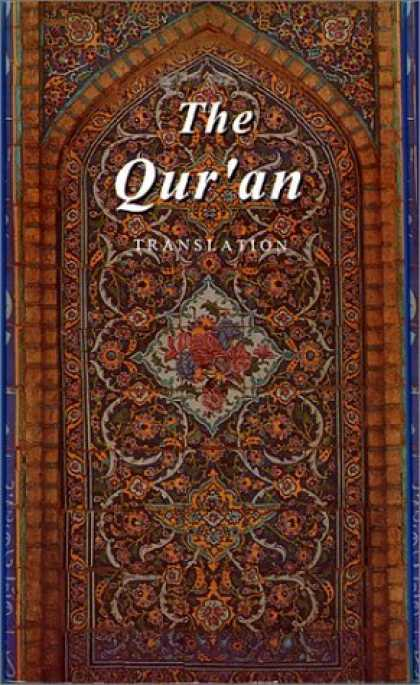 Bestsellers (2006) - The Qur'an Translation by