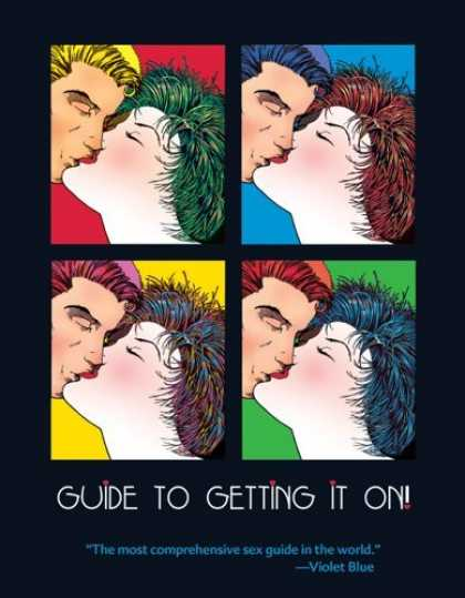 Bestsellers (2006) - Guide to Getting It On!: Commemorative Edition by Paul Joannides