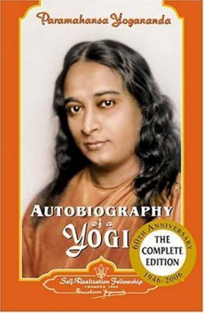 Ben kingsley autobiography yogi