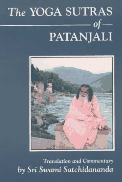 Bestsellers (2006) - The Yoga Sutras of Patanjali: Commentary on the Raja Yoga Sutras by Sri Swami Sa