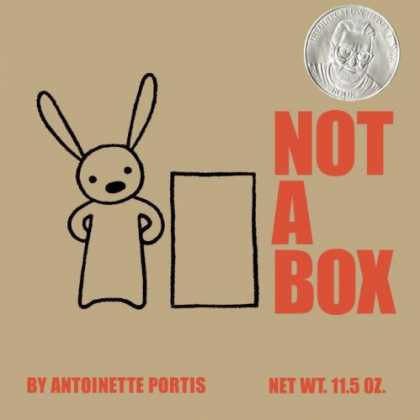 Bestsellers (2007) - Not a Box