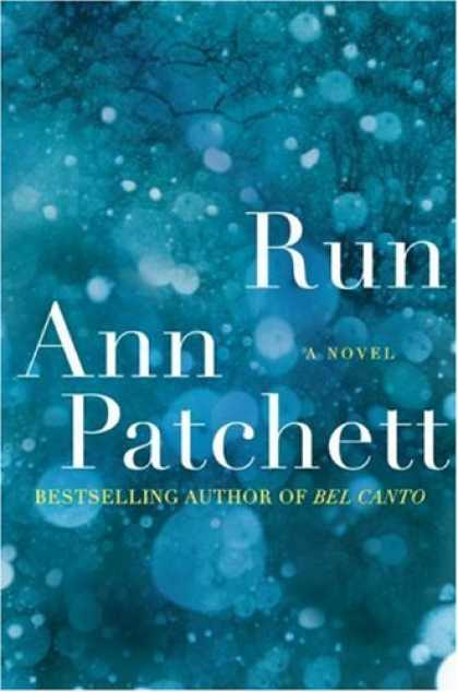 Bestsellers (2007) - Run by Ann Patchett