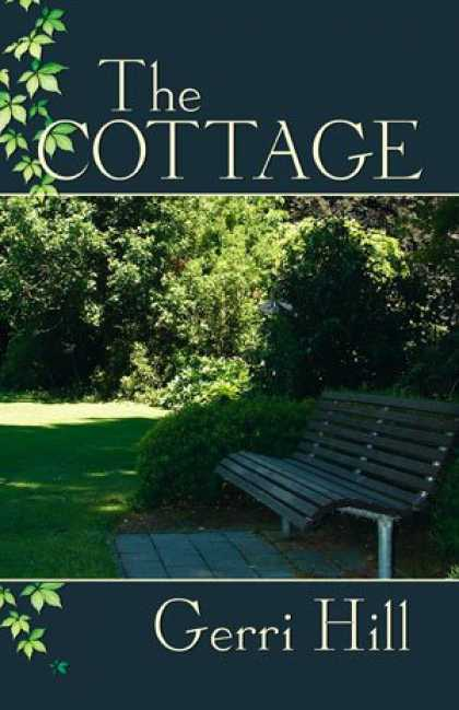 Bestsellers (2007) - The Cottage by Gerri Hill