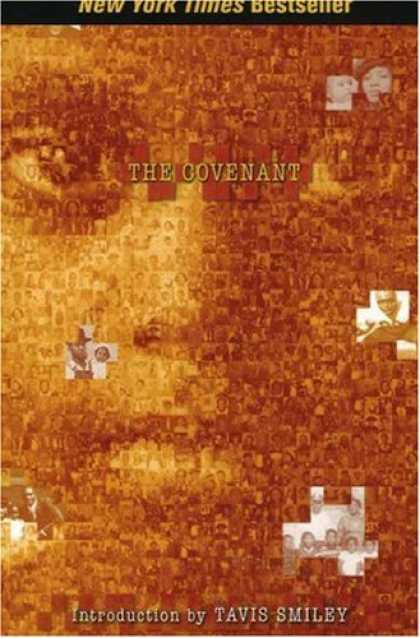 Bestsellers (2007) - The Covenant with Black America