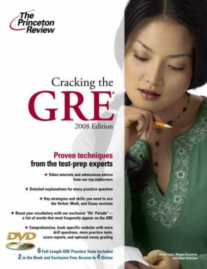Princeton Review Gmat 2013 Pdf