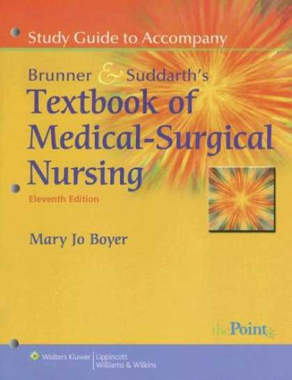 medical terminology a short course 6th edition pdf