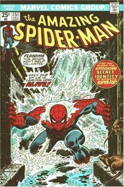 Bestselling Comics (2006) - Essential Amazing Spider-Man, Vol. 7 (Marvel Essentials) by Bill Mantlo