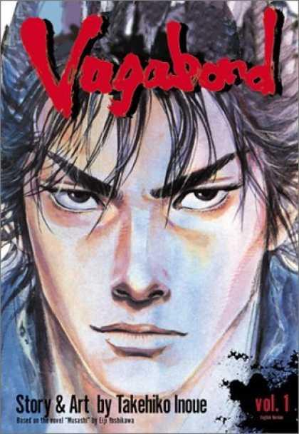 Bestselling Comics (2006) Covers #3500-3549