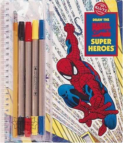 Bestselling Comics (2006) 381 - Marvel - Art - Drawing - Spider-man - Superhero
