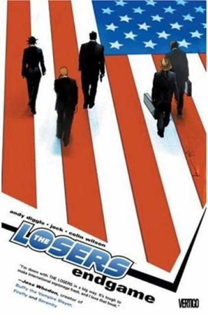 Bestselling Comics (2006) 458 - Stars - Stripe - Mens - Men In Black - 5 Men
