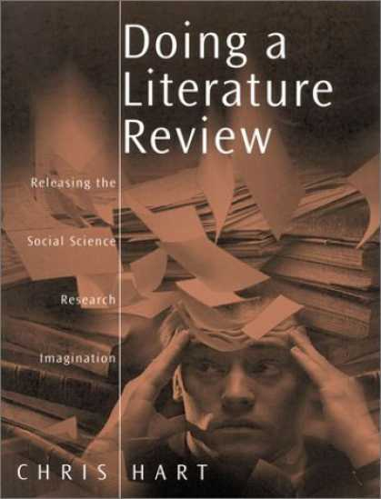 Bestselling Comics (2006) 478 - Doing A Literature Review - Releasing The - Social Science - Research - Imagination