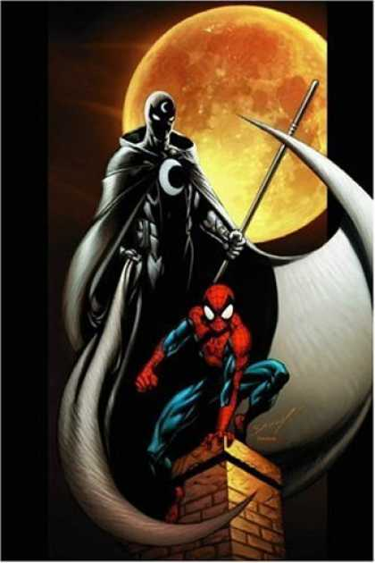 Bestselling Comics (2006) - Ultimate Spider-Man Vol. 14: Warriors by Brian Michael Bendis