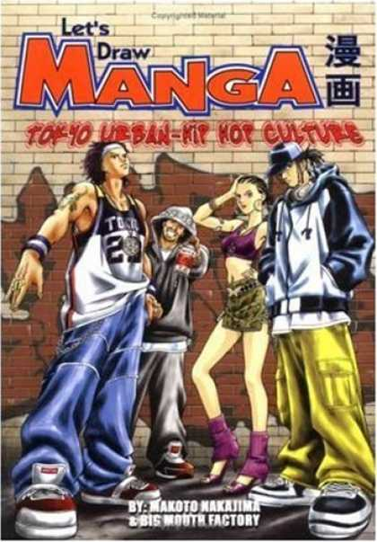 http://www.coverbrowser.com/image/bestselling-comics-2007/2154-1.jpg