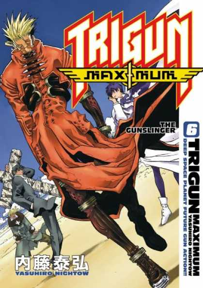 http://www.coverbrowser.com/image/bestselling-comics-2007/3781-1.jpg