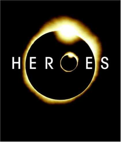 Bestselling Comics (2008) - Heroes, Vol. 2 by R. D. Hall - Sun - Eclipse - Powers - Flying - Super