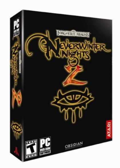 Bestselling Games (2006) - Neverwinter Nights 2 (DVD-ROM) - Take the Weather With You by Jimmy Buffett - Gu
