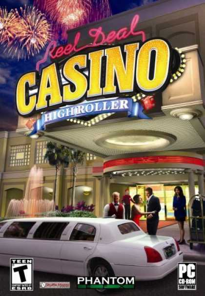 Real deal casino mac casino games to play for fun