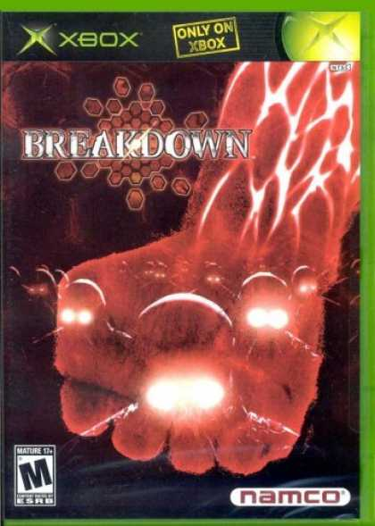 Bestselling Games (2006) - Breakdown