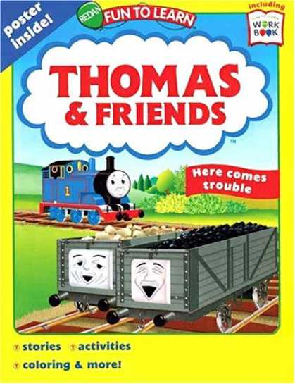 Bestselling Magazines (2008) - Thomas & Friends