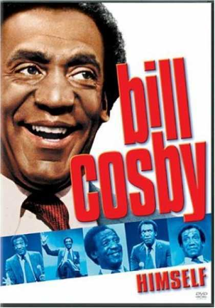 Bestselling Movies (2006) - Bill Cosby, Himself