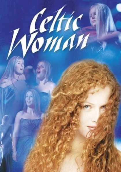 Bestselling Movies (2006) - Celtic Woman