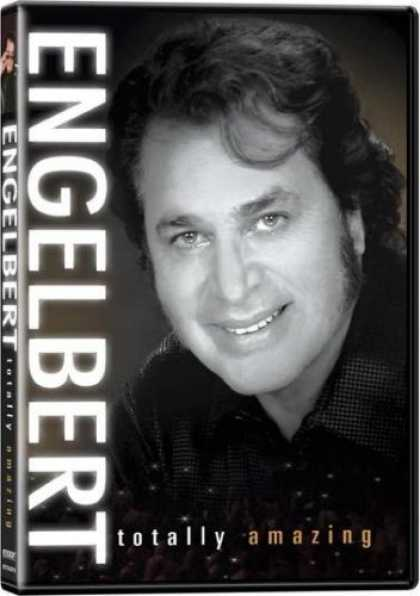 Bestselling Movies (2006) - Engelbert Humperdinck - Totally Amazing