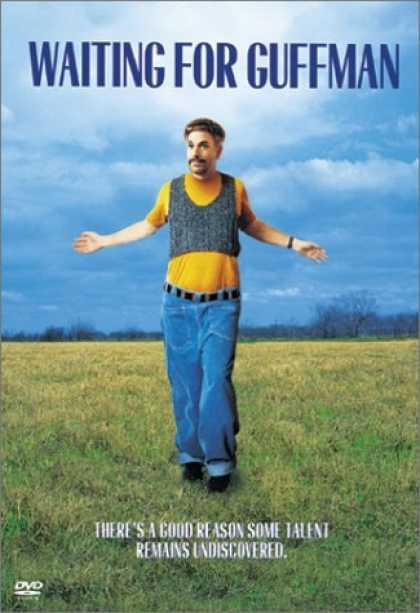 Bestselling Movies (2006) - Waiting for Guffman