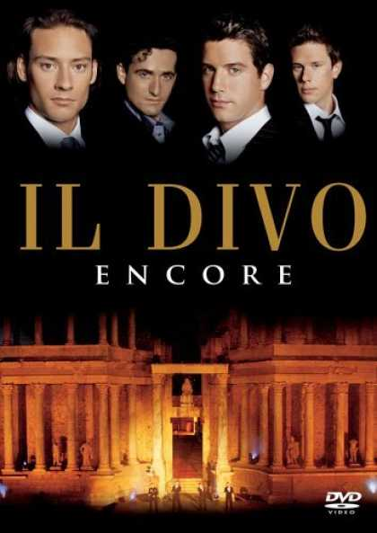 Bestselling movies 2006 covers 2000 2049 - Il divo torrent ita ...