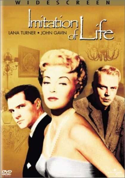 Bestselling Movies (2006) - Imitation of Life by Douglas Sirk