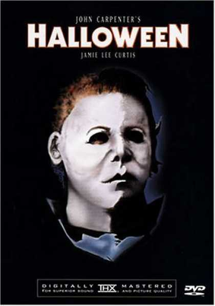 Bestselling Movies (2006) - Halloween