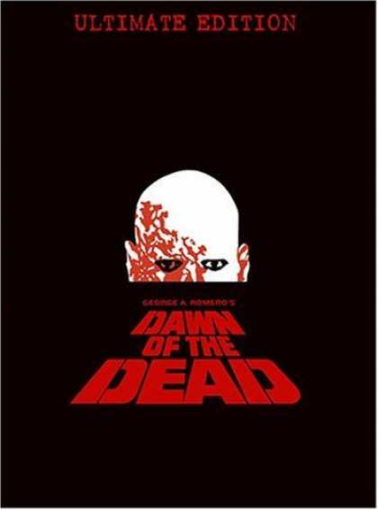 Bestselling Movies (2006) - Dawn of the Dead (Ultimate Edition)