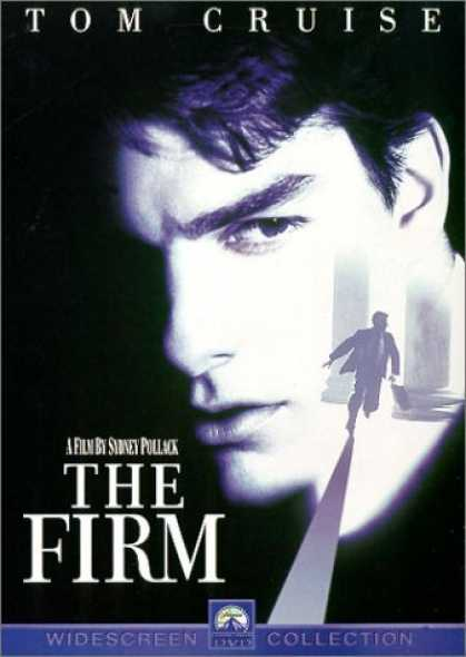 The Firm movies in Canada