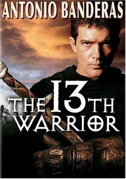 Bestselling Movies (2006) - The 13th Warrior by John McTiernan