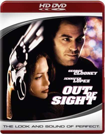 Bestselling Movies (2006) - Out of Sight