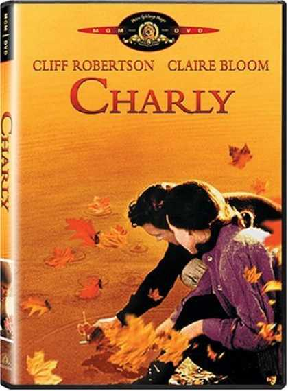 Bestselling Movies (2006) - Charly