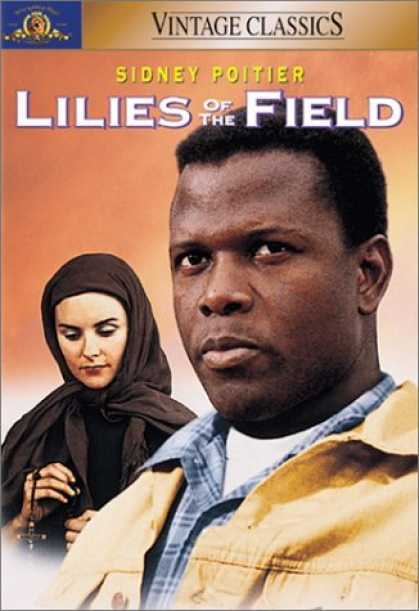 Bestselling Movies (2006) - Lilies of the Field