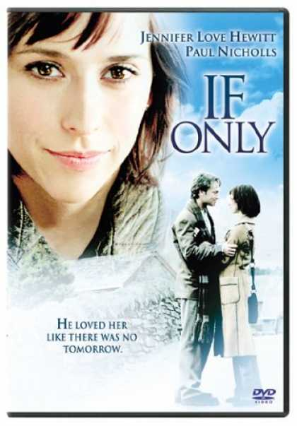 Bestselling Movies (2006) - If Only by Gil Junger