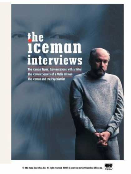 Bestselling Movies (2006) - The Iceman Interviews